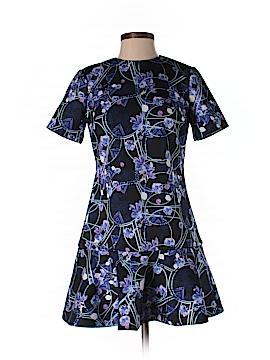 Cynthia Rowley for T.J. Maxx Casual Dress Size S