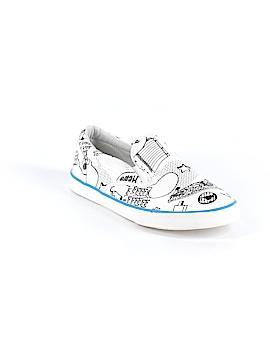 Gap Kids Sneakers Size 4