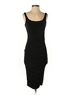 Yummie Tummie Casual Dress Size XS