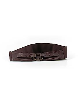 Kirra Belt Size Med - Lg
