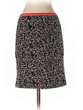 Ezra Casual Skirt Size S