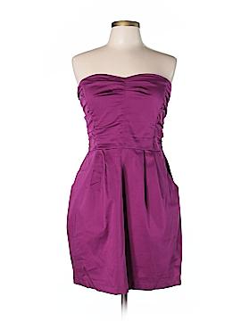 Kouture by Kimora Casual Dress Size L