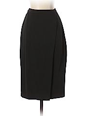 Tadashi Women Casual Skirt Size 8