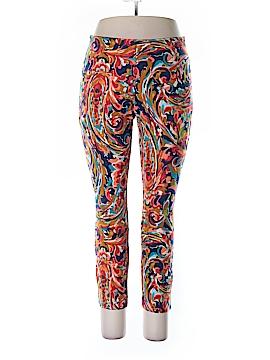 Liz Claiborne Casual Pants Size 10