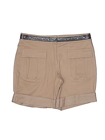 Haute Hippie Shorts Size S