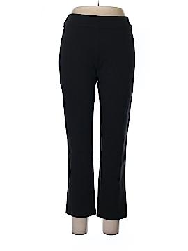 Jarbo Casual Pants Size 38 (EU)