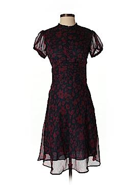 Delia's Casual Dress Size 5 - 6