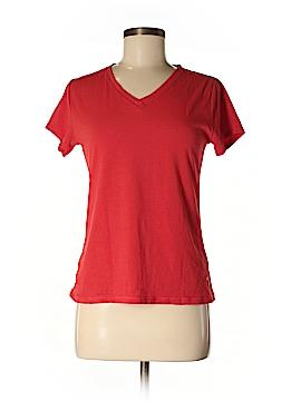 Cariloha Bambu Active T-Shirt Size M