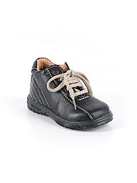 Biomecanics Sneakers Size 22 (EU)