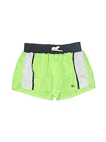 ZeroXposur Athletic Shorts Size 14.5
