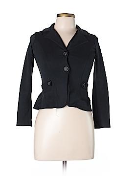 DKNY Blazer Size L
