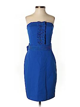 Eva Franco Cocktail Dress Size 0