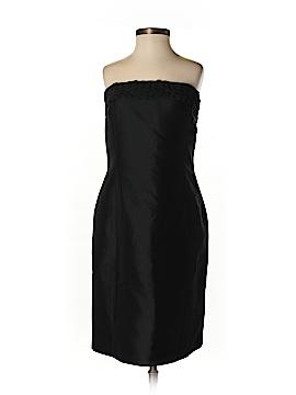 Linda Allard Ellen Tracy Cocktail Dress Size 6