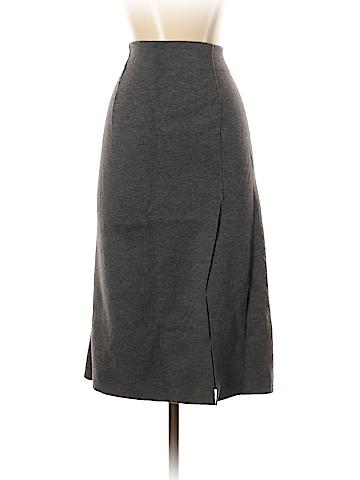 Rag & Bone Wool Skirt Size S