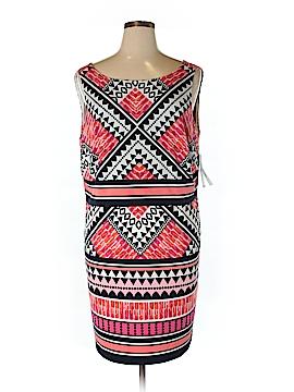Eliza J Casual Dress Size 18w