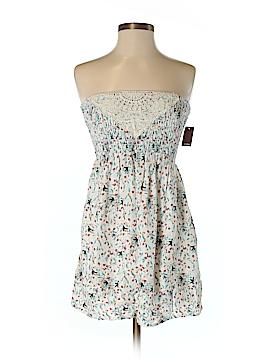 No Boundaries Casual Dress Size 7/8