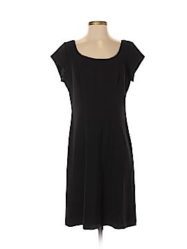 CAbi Casual Dress Size 00