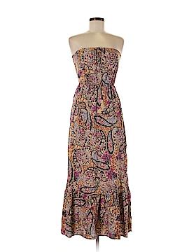 Kinna Casual Dress Size XS
