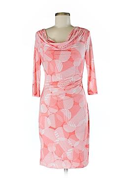 Fervour Casual Dress Size M