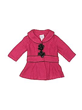 Iris & Ivy Jacket Size 12 mo