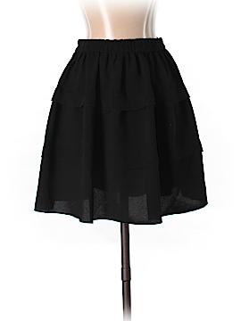 IRO Casual Skirt Size 34 (FR)