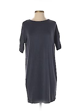 Fleur bleue Casual Dress Size S