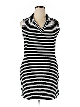 Leota Casual Dress Size 14-16