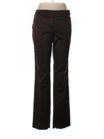 Faconnable Dress Pants Size 14