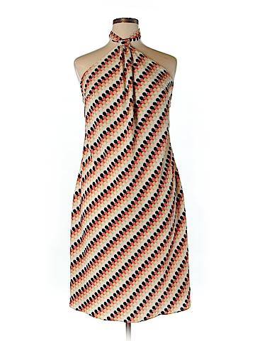 Mile Gabrielle Casual Dress Size 14