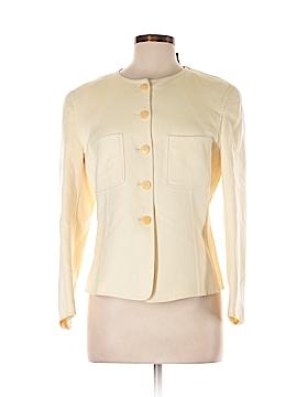 Donna Karan New York Cashmere Cardigan Size 6