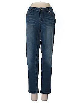 A.n.a. A New Approach Jeans 27 Waist