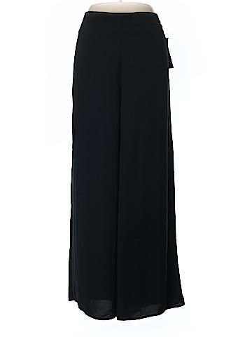 Mossimo Dress Pants Size XL