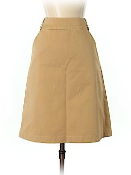 Tsesay Casual Skirt Size 4