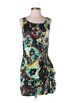 Cynthia Steffe Casual Dress Size 2