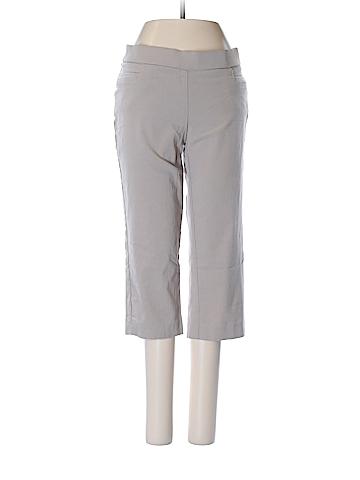 Apt. 9 Dress Pants Size XS (Petite)