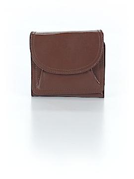 Pelle Studio Wallet One Size