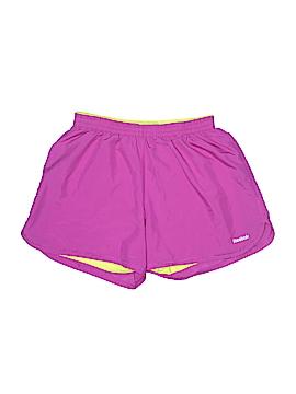 Reebok Athletic Shorts Size 2