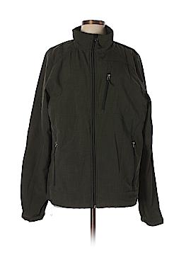 Black Diamond Jacket Size L