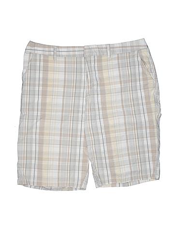 Classic Elements Shorts Size 18W (Plus)