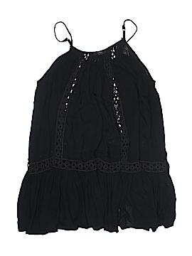 Raviya Dress Size M (Youth)