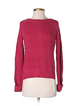JJ Basics Pullover Sweater Size S