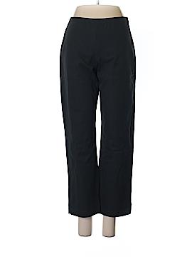 Eileen Fisher Women Casual Pants Size P (Petite)