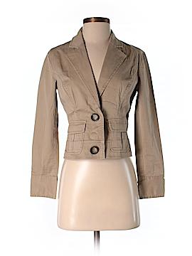 Nic + Zoe Blazer Size XS