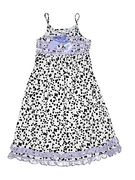 Laura Dare Dress Size 10