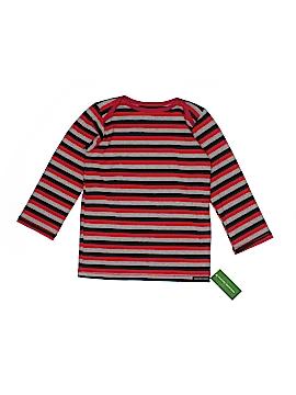 Paulina Quintana 3/4 Sleeve T-Shirt Size 6