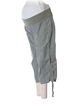 Ann Taylor LOFT Casual Pants Size 4 (Maternity)