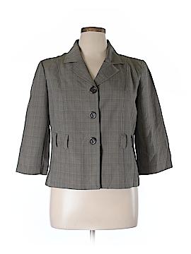 Sweet Suits Blazer Size 16 (Petite)
