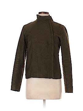 A.P.C. Jacket Size M