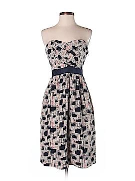 Burlapp Casual Dress Size 0