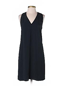 Banana Republic Casual Dress Size 4